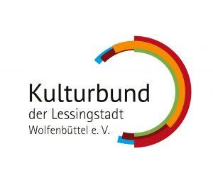 Kulturbund Wolfenbüttel